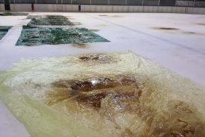palazzetto-ghiaccio-casate-soffitto-pioggia-infiltrazioni (13)