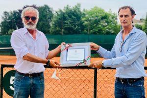paolo-carobbio-marco-galli-tennis-como (10)