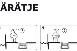 paratie-beretta-ikea-1