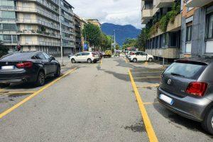parcheggi-posti-auto-stalli-gialli