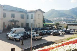 parcheggio-viale-geno (1)
