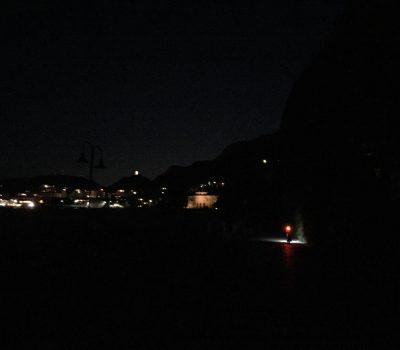 passeggiata-villa-olmo-buio