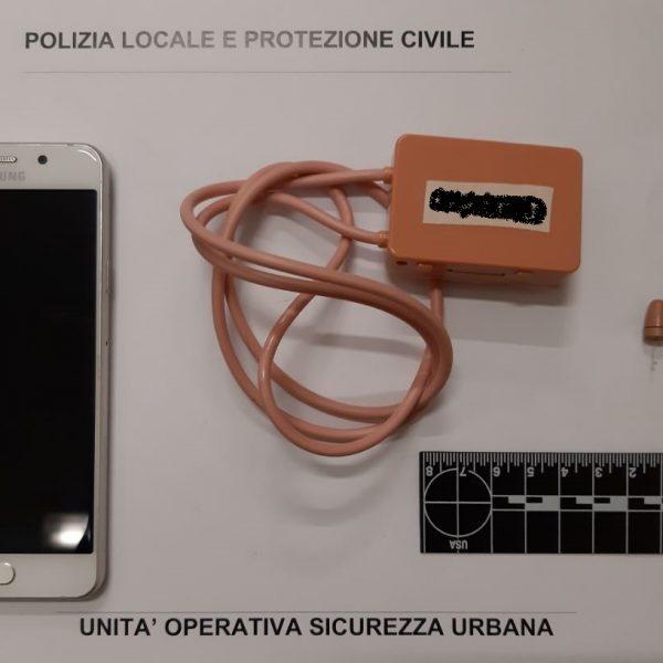 patente-truffa-polizia-locale (2)