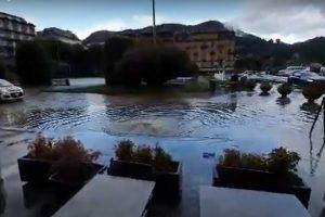 piazza cavour allagata 2