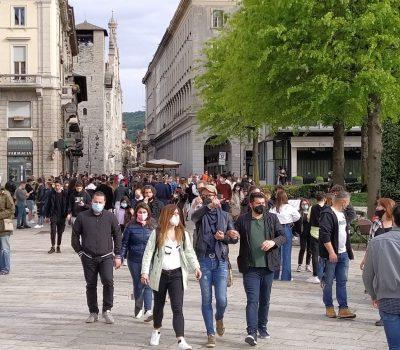 piazza-cavour-zona-gialla (1)