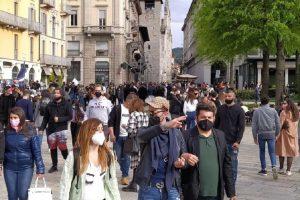 piazza-cavour-zona-gialla-11