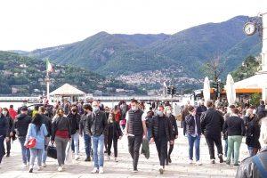 piazza-cavour-zona-gialla (2)