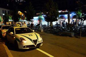 piazza-de-gasperi-coprifuco-locali-bar-movida (1)