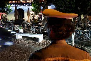 piazza-de-gasperi-coprifuco-locali-bar-movida (48)