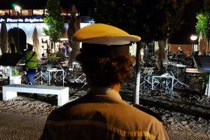 piazza-de-gasperi-coprifuco-locali-bar-movida (50)