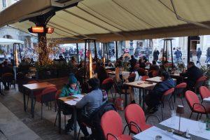 piazza-duomo-bar