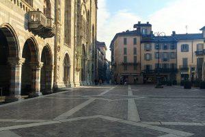 piazza-duomo