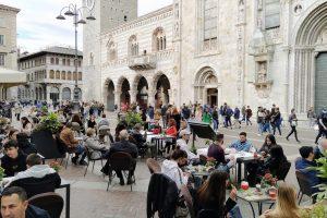 piazza-duomo-zona-gialla (2)