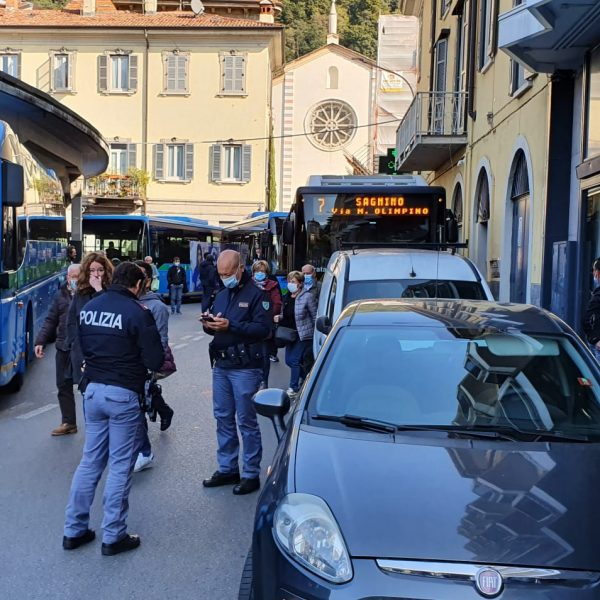 piazza matteotti 3 bus