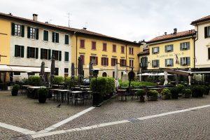 piazza-mazzini (5)
