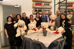 piazza-mazzini-natale-orsi-balocchi (1)