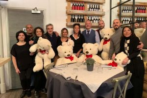 piazza-mazzini-natale-orsi-balocchi (7)