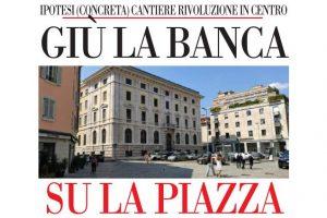 piazza-perretta-banca-italia-pagina