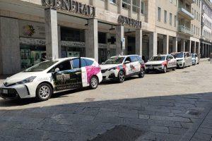 piazza-perretta-taxi (2)