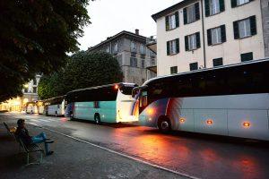 piazza-roma-muro-bus
