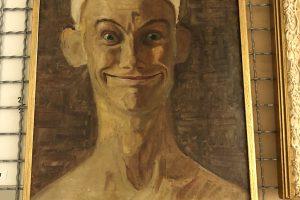 pinacoteca-como-tesori-segreti (53)