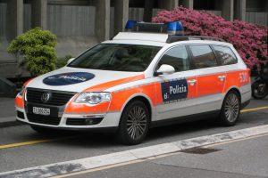 polizia-cantonale