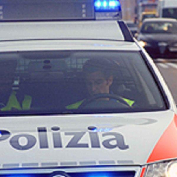 polizia-cantonale-ticino