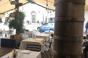 polizia-centro-storico-como (1)