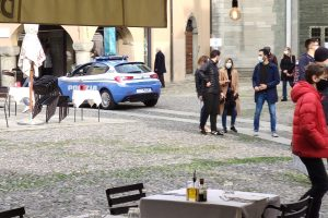 polizia-centro-storico-como (2)