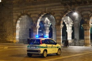 polizia locale 1
