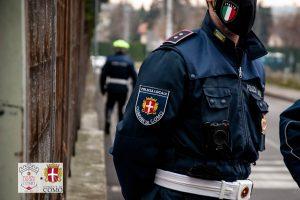 polizia-locale (1)
