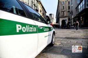 polizia-locale (2)