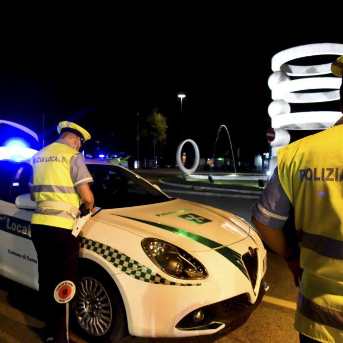 polizia-locale-2