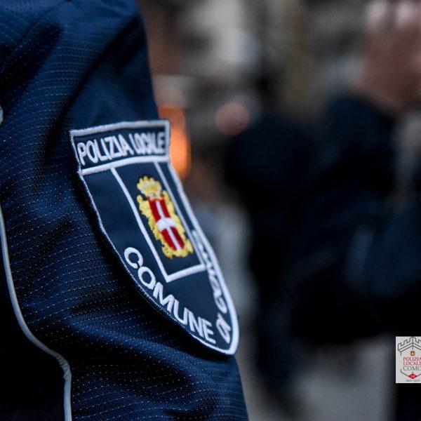 polizia-locale (3)