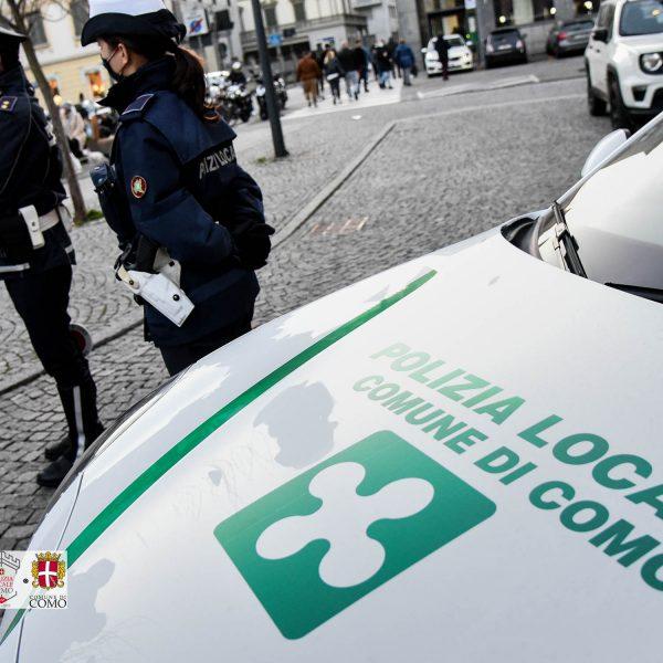 polizia-locale (5)