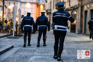 polizia-locale (7)