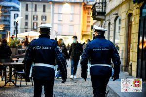 polizia-locale (8)