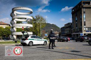 polizia locale camerlata 2