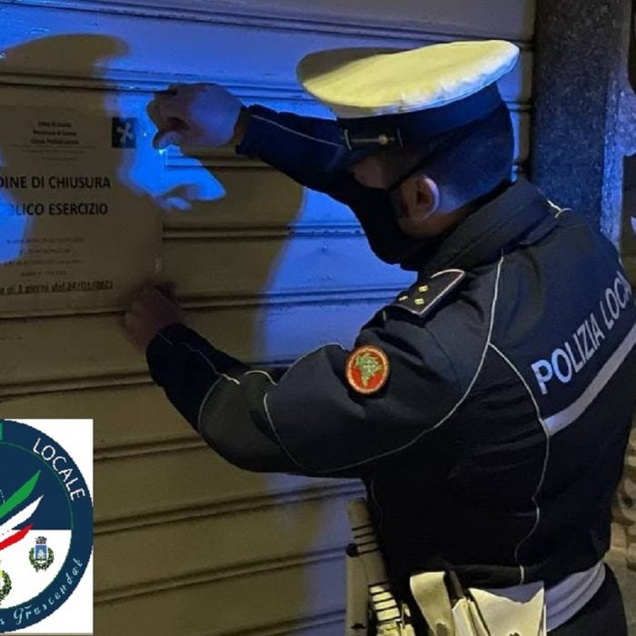 polizia-locale-cantù-cucciago-capiago