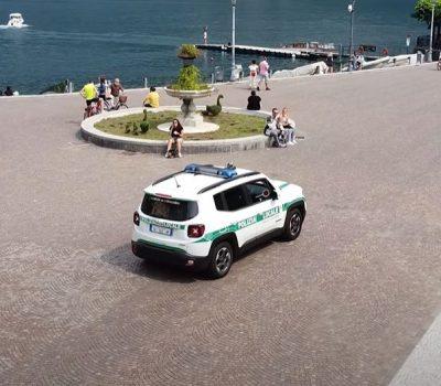 polizia-locale-cernobbio-airdrone