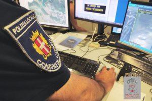 polizia-locale-como