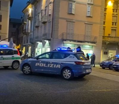 polizia-locale-piazza-volta