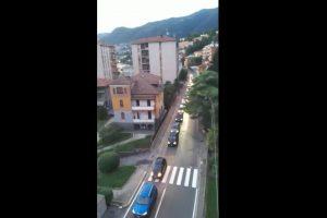 ponte-chiasso-caos-traffico-dogana-4