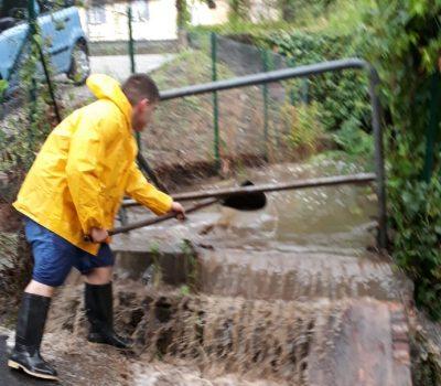 ponte-chiasso-maltempo-pioggia-temporali-1