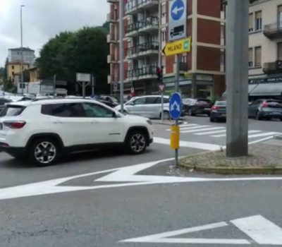 ponte-chiasso-via-brogeda-dogana-traffico-1