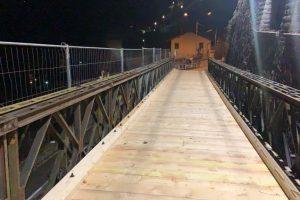ponte-rovenna-frana-cernobbio