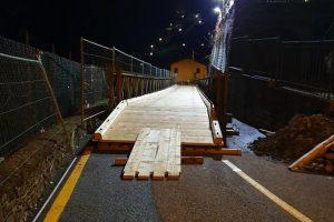 ponte_rovenna-1111