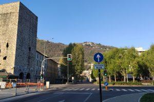 porta-torre-piazza-vittoria-viale-battisti