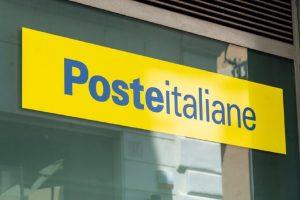 poste-posta