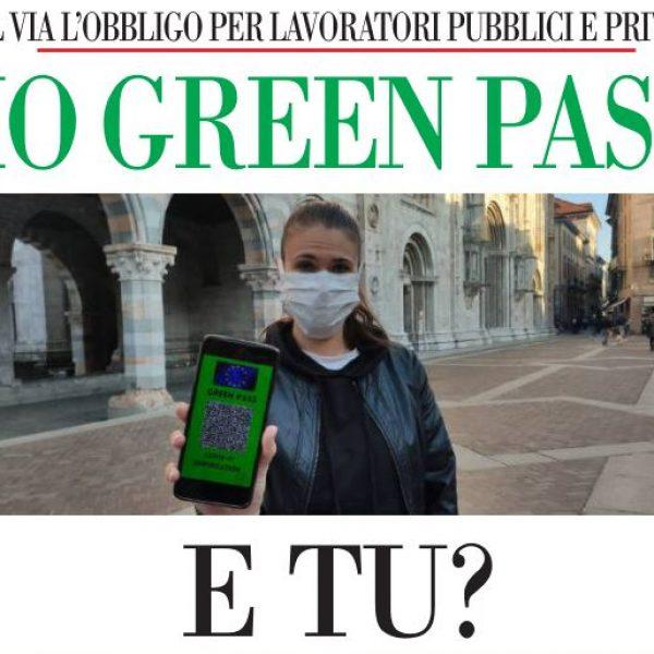 prima-green-pass